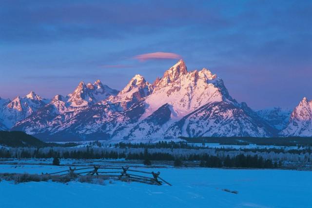 Packing For Winter In Jackson Hole Jackson Hole Traveler