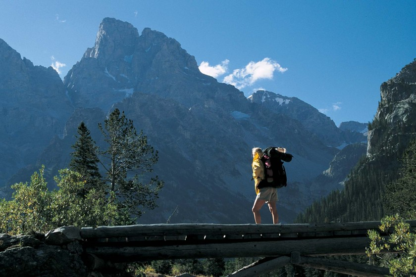 12 things to do in jackson hole this summer jackson hole for Jackson hole summer vacation