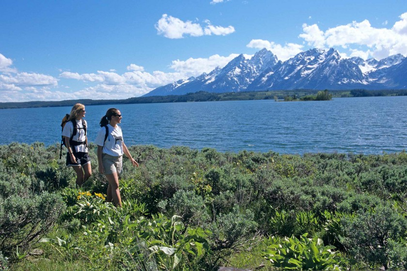 map grand teton national park with Short Grand Teton National Park Hikes on 4139419388 in addition Chapel of the Transfiguration besides Short Grand Teton National Park Hikes moreover 24011474471 as well Devils Garden Arches.