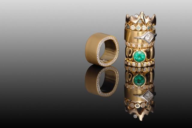 J C Jewelers Jackson Hole Traveler