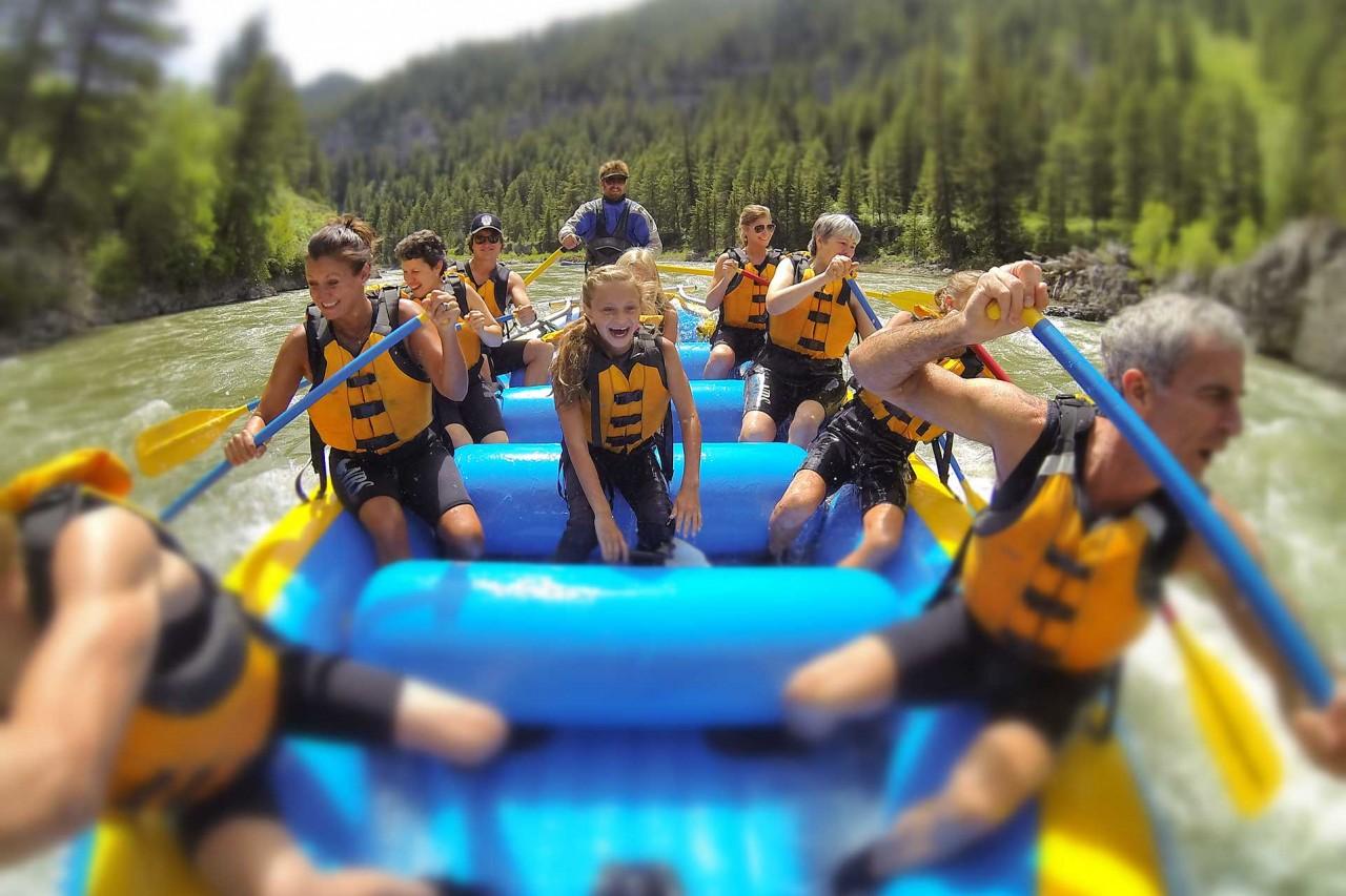 Fun Things To Do In Lake Jackson