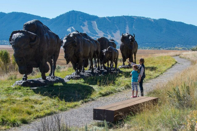 Things to do in jackson hole in spring jackson hole traveler for What to do in jackson wy