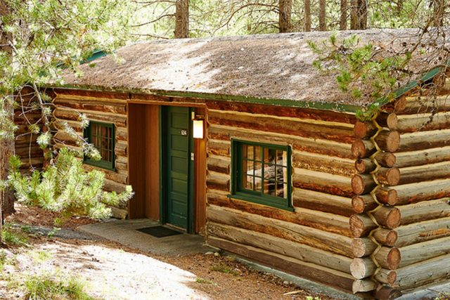 in go grand teton cabins adventure colter about mom aerial general visit park national cbv tent bay