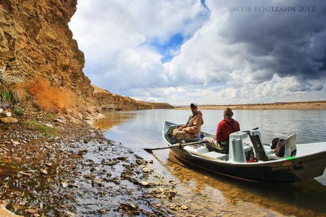 Green River Amp Bridger Teton Outfitters Jackson Hole Traveler