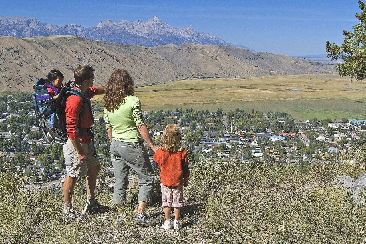 a091605b53a The Ultimate Guide to Hiking in Jackson Hole - Jackson Hole Traveler