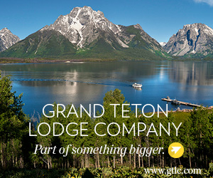 Yellowstone National Park Karte.Grand Teton Yellowstone National Park Map Jackson Hole